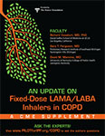 copd-respirology-icon